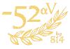 - 52 AV