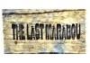 The Last Marabou