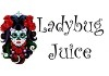 Ladybug Juice