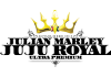 Juju Royal by Julian Marley