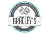 Bradley's Brand CBD