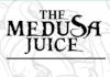 Medusa DIY