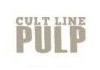 Cult Line