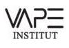 Vape Institute